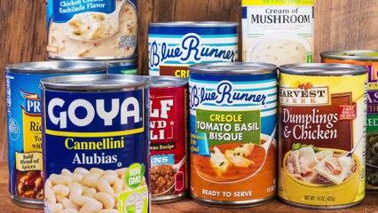 Calls for Goya Foods Boycott Surface After CEO Praises Trump