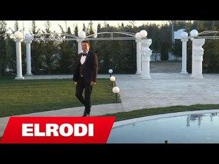 Alfred Bardho - Dasme te madhe (Official Video HD)