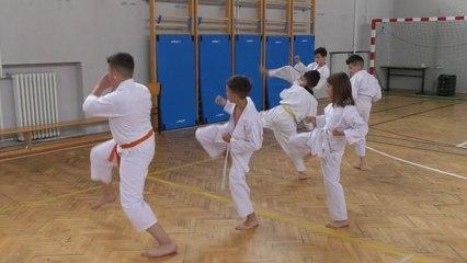 Karateistët që premtojnë suksese-Lajme