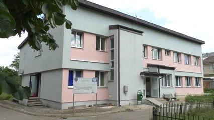Trajtimi i pacientëve me Covid-19 në Spitalin e Gjakovës-Lajme