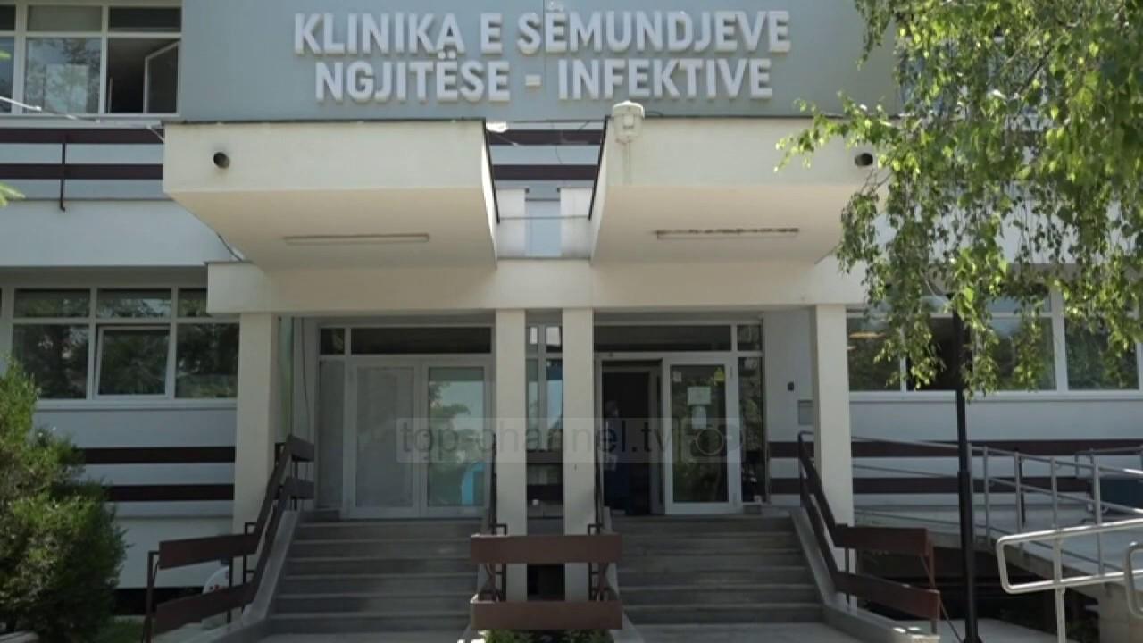 Top News – 6 viktima në Kosovë/ Covid 19, rëndohet bilanci
