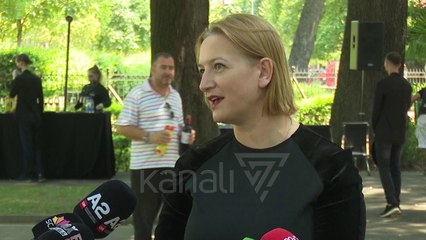 QEVERIA MIRATON AMNISTINE FISKALE, DENAJ «LEGALIZIM PARAVE» - News, Lajme - Kanali 7