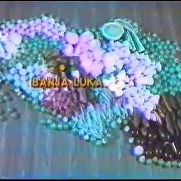 HTV - reklame iz kolovoza 1990.