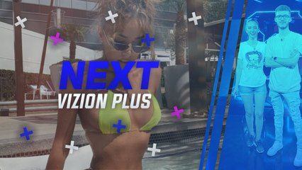 Next - 9 Korrik 2020 - Show - Vizion Plus
