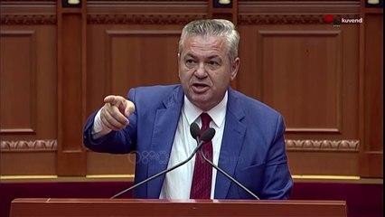 Ora News - Lufta e votave, PS ofertë opozitës së re, PD gjen 85 mandate