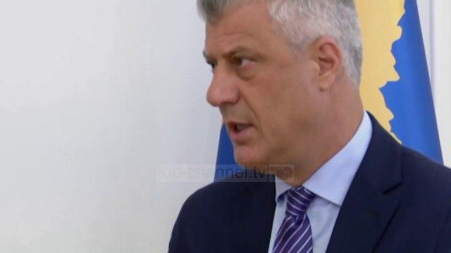 Top News - Kuvendi i Kosovës/ Miraton rezolute për vlerat e UÇK