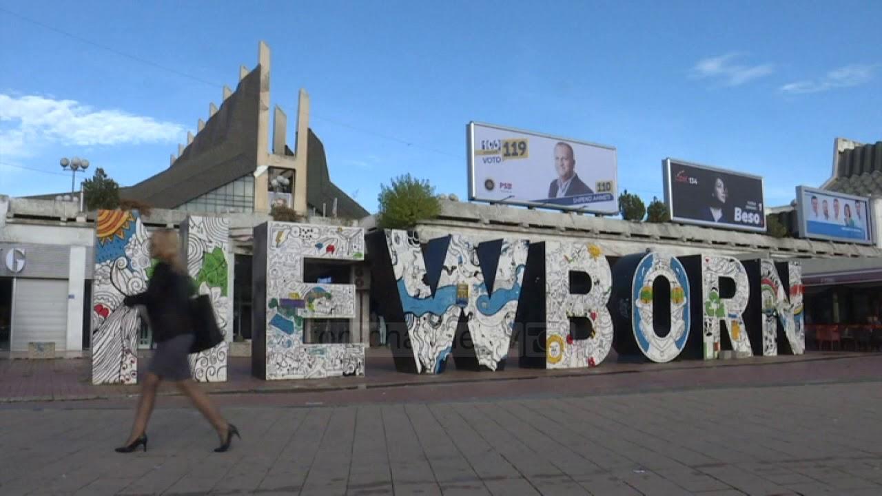 Top News – Covid-19 në Kosovë/ 8 viktima, 200 raste të reja