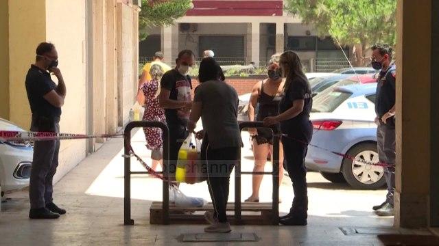Top News - Romë ofendojnë emigrantin, e përplasin dy herë me makinë
