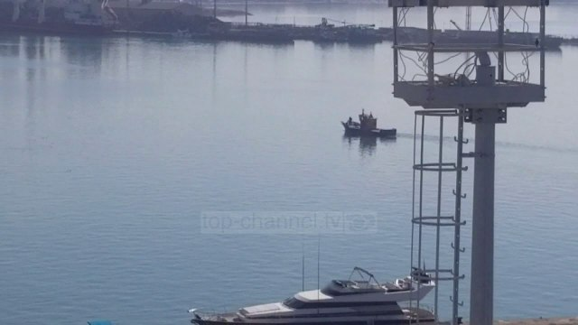 Mbytet i huaji në Durrës/ Trupi u gjet në port, dyshohet se është maroken