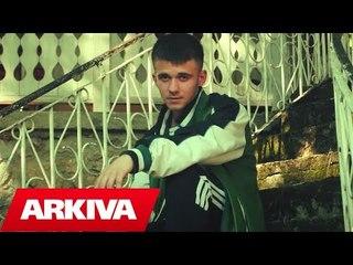 Jusuf Mimari - 04 (Official Video 4K)