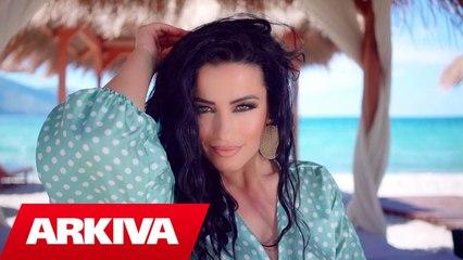 Ani Myzeqarja - E vendosa do te mare (Official Video 4K)