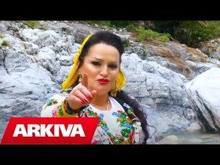 Fatmira Brecani - Çik Tropoje (Official Video HD)