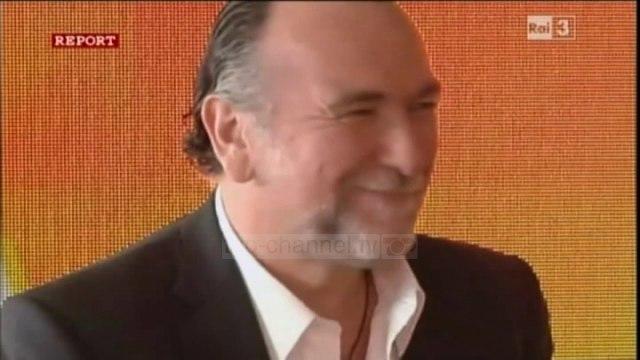 Top News - Lufta Rama-Becchetti/ Alibeaj-na kushton 109 mln euro