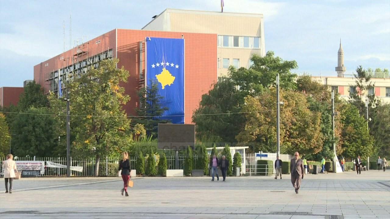 Top News – Kosovë/ Isa Mustafa infektohet me Covid-19