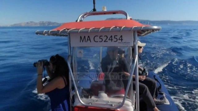 Top News - Jeta nënujore/ Mesdheu rrezikohet sërish: Pa koment