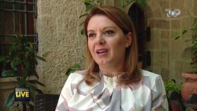 Çfarë solli programi në këtë sezon, flasin miqtë e programit - Shqipëria Live, 10 Korrik 2020