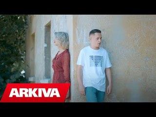 Meti - Largohu (Official Video 4K)