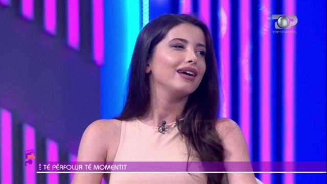 """Ftesë në 5, Shëngjergji, destinacioni """"must"""" i kësaj vere në Tiranë, 10 Korrik 2020, Pjesa 3"""