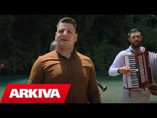 Luçiano Saliaj - Flake te ndizet shamia (Official Video HD)