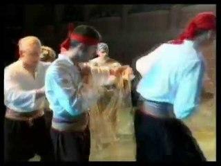 Grupi i valleve te Ulqinit