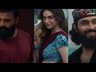 Why I Have Stopped Sufiyum Sujatayum Movie In Between | MCGUDDU | Boldsky Malayalam