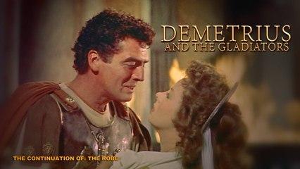 Rainy Night on the Minaretes of Istanbul | ASMR | Luxury Bedroom