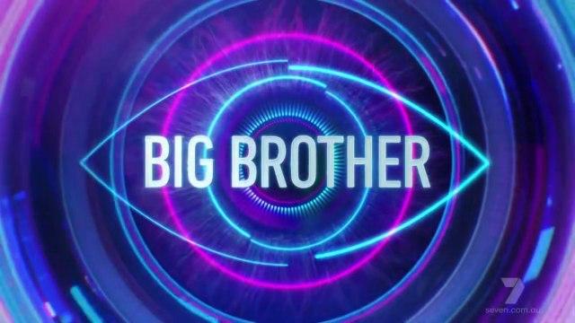 Big Brother Australia S12E04P1 (2020)