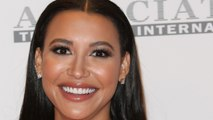 Search Continues For 'Glee' Star Naya Rivera