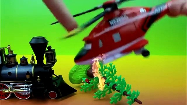 Disney Planes Fire & Rescue Muir Deluxe Die Cast with Avalanche Blackout piston peak blade