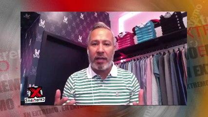 Braian Padilla surfer dominicano nos cuenta acerca de su cuarentena. Ep-1
