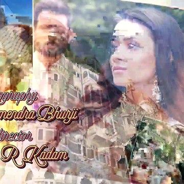 Love And Affairs 2020 |  Hoichoi Originals | E-04 |  Indraneil Sengupta |  Barkha Bisht Sengupta | Debopriyo Mukherje