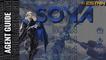 VALORANT INITIATOR GUIDE: Sova