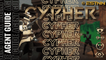 VALORANT SENTINEL GUIDE: Cypher