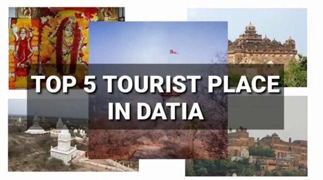 BEST TOURIST PLACE IN DATIA// MADHYA PRADESH// INDIA // PITAMBARA PEETH/// JAIN TEMPLE