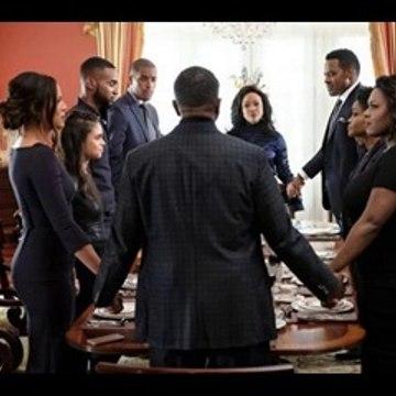 "Greenleaf ""S05E04"" Season 5 Episode 4 ~ The Fourth Day"