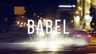 Otnicka - Babel