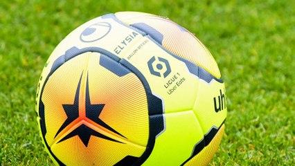 PSG, ASSE, OM, OL, FC Nantes, RC Lens, LOSC : les maillots 2020-2021 dévoilés