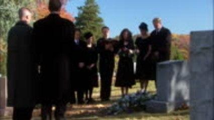 Fiche métier : Le maître de cérémonie funéraire