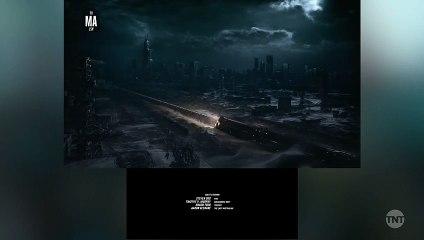 Snowpiercer Season 2 Teaser Promo (2020)