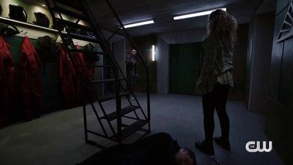 The 100 Season 7 Episode 8 Sneak Peek #2 Anaconda (2020)