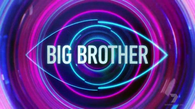 Big Brother Australia S12E07P1 (2020)