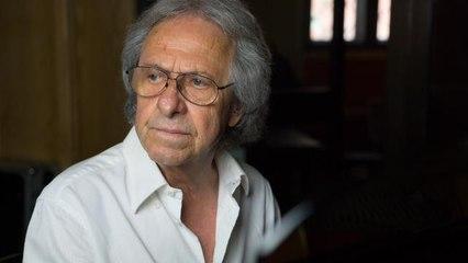 Intervista a Mario Di Fortunato: il suo album 'Nei vicoli del mondo' fra melodia e empatia