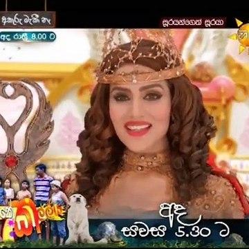 Soorayangeth Sooraya 13-07-2020