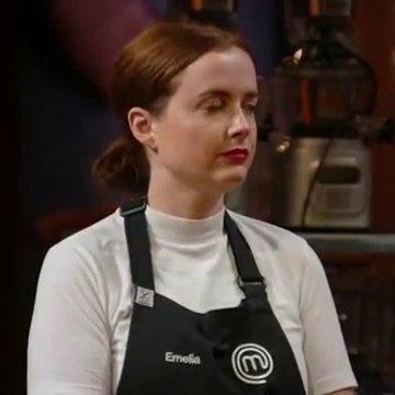 Master Chef Australia S12E57 part 2