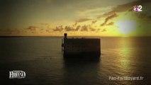 Fort Boyard 2020 - Générique / Introduction de ''Fort Boyard, toujours plus fort !''