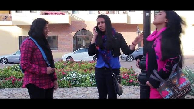 Chase - New Malayalam Short Film 2015