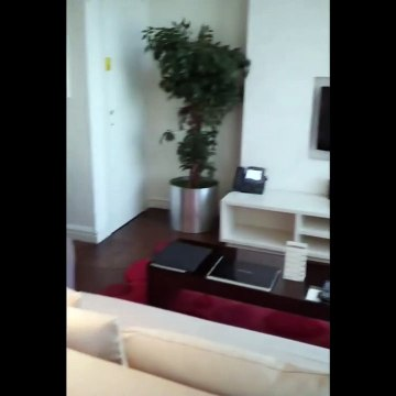 Best Place to Stay in ISTANBUL I Elysium Hotel TAKSIM SQUARE I Suite Room I