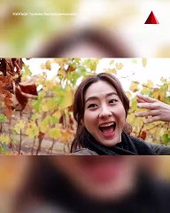 Why Jinri Park started a new life in Australia