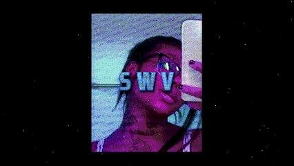 Summer Walker - SWV