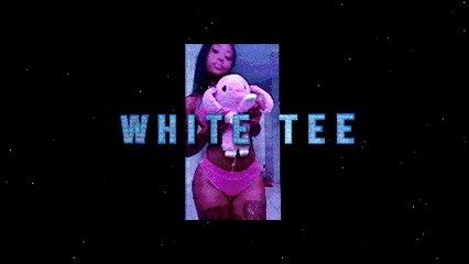 Summer Walker - White Tee